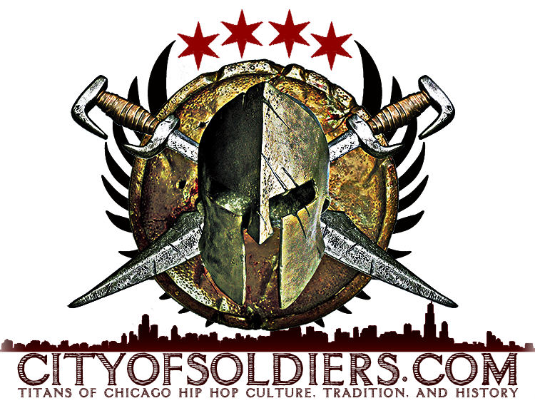 CityOfSoldiers_crest_logo1d_header_crest_only_750w_cropped